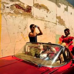 Smaran Cuba002