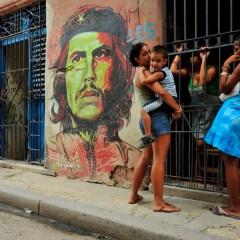 Smaran Cuba006