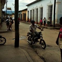 Smaran Cuba009