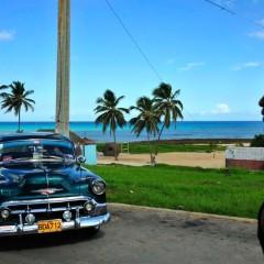 Smaran Cuba012