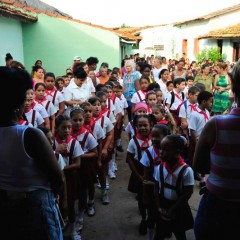 Smaran Cuba014