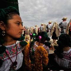 Oaxaca 04