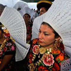 Oaxaca 05