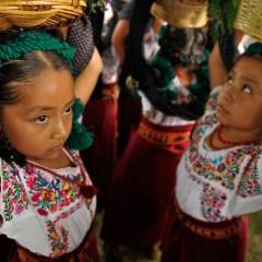 Oaxaca 06