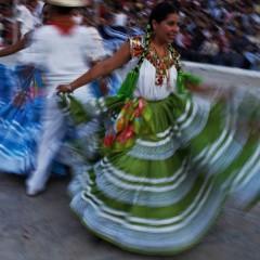 Oaxaca 07